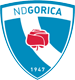 gorica_logo_80px.png
