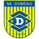 80px-domzale2017.png