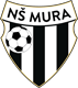 ns_MURA_80px.png
