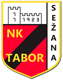 tabor_80px.png